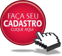 Botao Cadastrar Maquinas para marcenaria em Curitiba, Porto Alegre, Campo Grande e Florianopolis